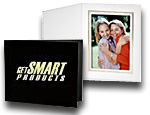 Cardboard Photo Frames
