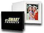 Cardboard Photo Frames