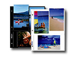 Photo Storage Pages