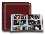 Pioneer Photo Albums