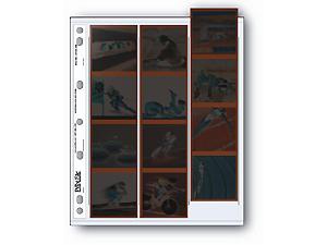 Print File 120-3HB Negative Preservers (100 Pack)