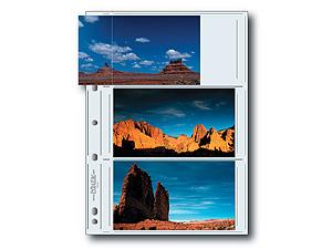 Print File 47-6G 4x7 APS Print Preservers (25 Pages)