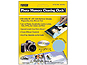 Pioneer Microfiber Cleaning Cloth