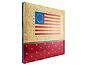 American Flag & Patriotic Scrapbooks