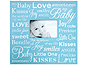 MBI Expressions12x12 Baby Scrapbook