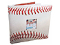 MBI 12x12 Baseball Scrapbook