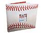 MBI 12x12 Baseball Scrapbook