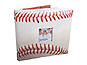 MBI 8x8 Baseball Scrapbook