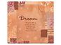 MBI Expressions Dream 12x12 Scrapbook