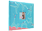MBI 12x12 Gymnastics Scrapbook