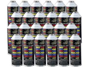 Dust-Pro 12 oz. Refills (Bulk 24 Pack)