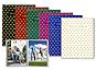 Pioneer FC-157 Photo Album - Assorted Colors