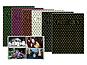 Pioneer FC-246 Photo Album - Assorted Colors