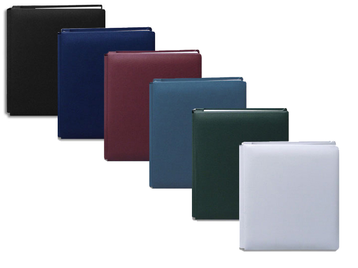 Pioneer Photo Albums Pioneer FTM-15 12x15 Deluxe Family Treasures Memory Book at Sears.com