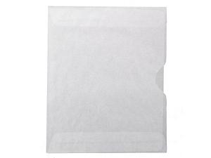 Glassine Envelopes For 11x14 (200 Side Opening)