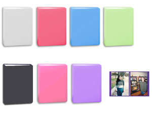 Pioneer IP-60 Photo Album - Assorted Colors