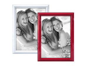 MCS Color Value Picture Frame 4x6