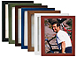 Lawrence 5x7 Wood Frames