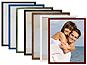 Lawrence 8 x12 Wood Frames