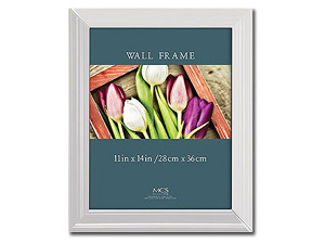 MCS Monarch Picture Frame For 11x14