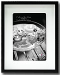 MCS 7x9 Shadow Box Frame - One 5x7 Opening