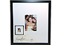 MCS Signature Frame 11x14 with 4x6 Opening