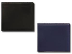 Pioneer SL-88 8x8 Snapload Leatherette Scrapbook