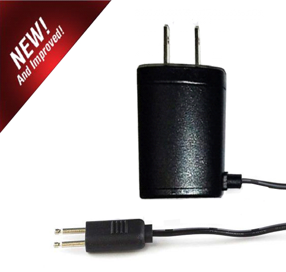 Pana-Vue Transformer / AC Adapter at Sears.com