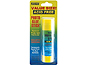 Pioneer Photo Glue Stick (Large)
