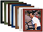 Lawrence 4x5 Wood Frames
