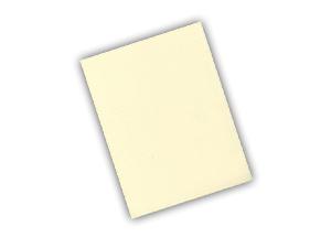 Lineco Ivory Acid Free Paper 8-1/2x11 (500 Box)