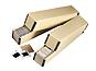 Lineco Slide Storage Box