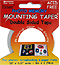 Pioneer Photo Memory Mounting Taper
