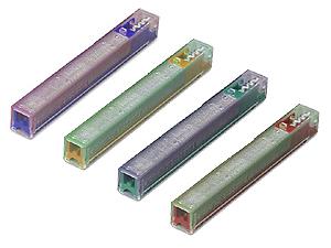 Itoya STC Staple Cassette Cartridges (Box of 5)
