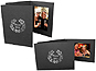 Happy 25th 4x6 Event Photo Folders (25 Pack)