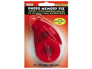 Pioneer Photo Memory Fix - Permanent