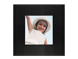 Sturdy Cardboard Easel Frames For Polaroid 600 (25 Pack)