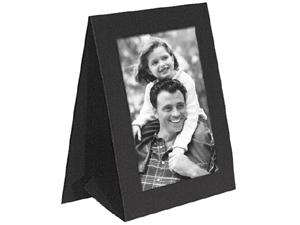 Grandeur Easel Frames 4x5 Vertical (25 Pack)