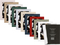 Simplicity Photo Greeting Cards (10 Pack)