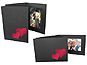 Valentine's Day Photo Folders