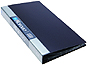Itoya OL-240 Art Profolio Photo Album - 4x6