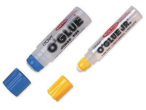 Itoya O'Glue - 1.7oz