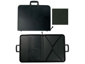 PRAT Start 2 Portfolio Case For 23x31x1
