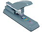 Itoya ST-5 Switch Heavy Duty Cassette Stapler
