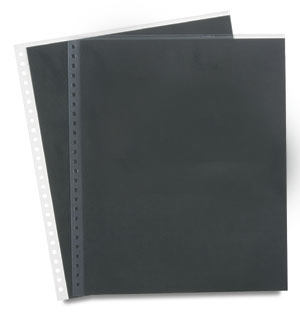 Prat Paris PRAT ZX Refill Pages for Start Presentation Cases - 11x14 at Sears.com